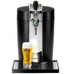 Tireuse à bière 5L