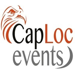 Cap loc Events